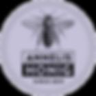 RZ_Logo_Deckel.png