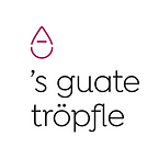 troepfle.png