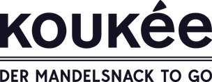 Koukée - Logo.png