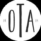 Ota-logo-DEF.png