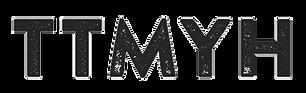 ttmyh_logo.png