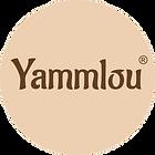 YAMMLOU_LOGO.png
