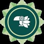 Juma_Logo.png