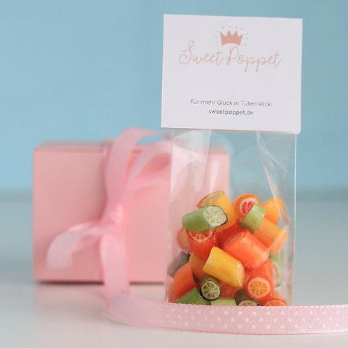 Sweet Poppet Sunshine-Kisses