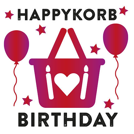 Birthdaykorb.jpg