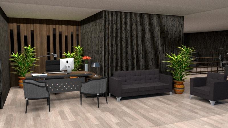 Office Space 1.jpg