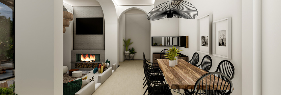 Villa Project - Ibiza