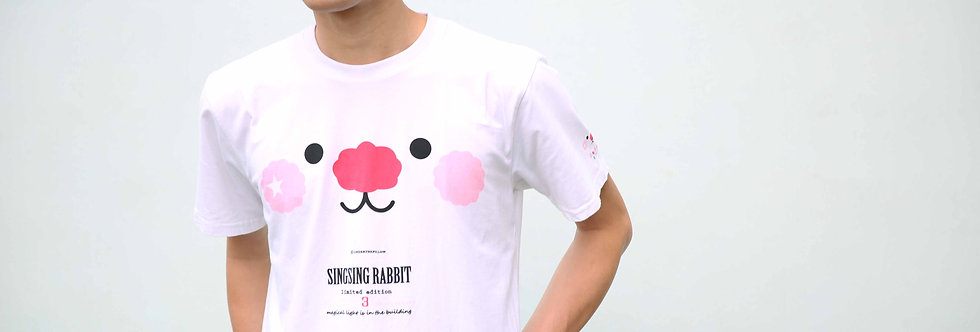 Sing Sing Rabbit3 Anniversary Limited Edition