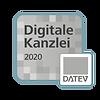 Signet_Digitale_Kanzlei-grau-01.png