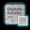 Signet_Digitale_Kanzlei-grau-02.png