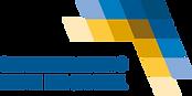 Steuerberatung Hentschel Logo
