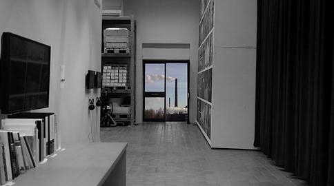 Screen Shot 2020-05-30 at 15.13.01.png