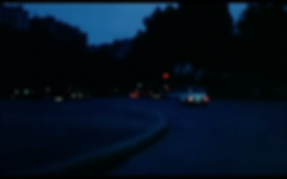 Screenshot 2020-05-10 11.10.01.png