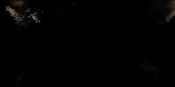 Screenshot 2020-04-27 at 22.54.26.png