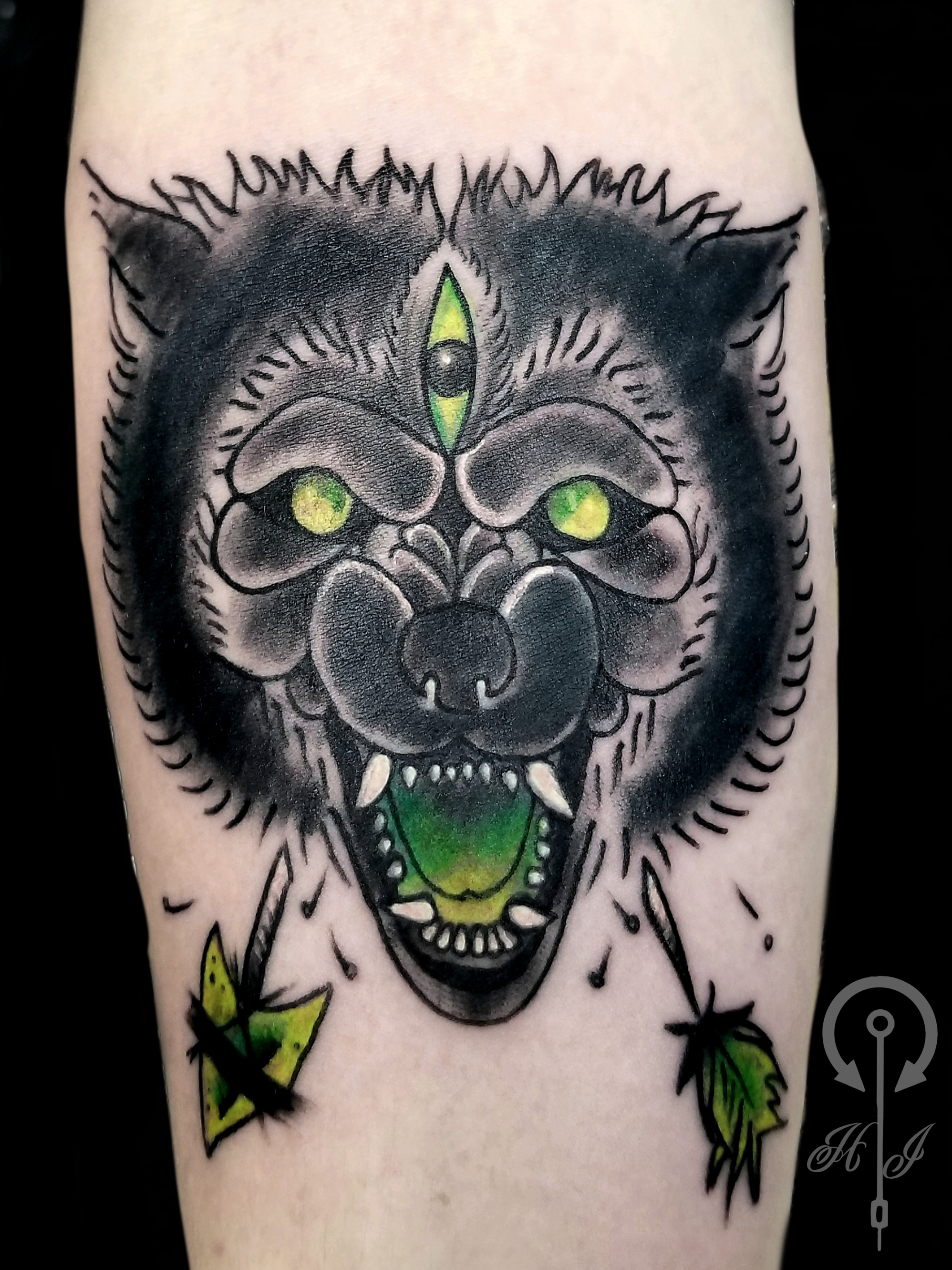zwolf.jpg