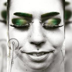 faceproject.jpg