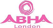 Abha London