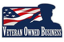 Veteran Owned Small Business Serving the Community