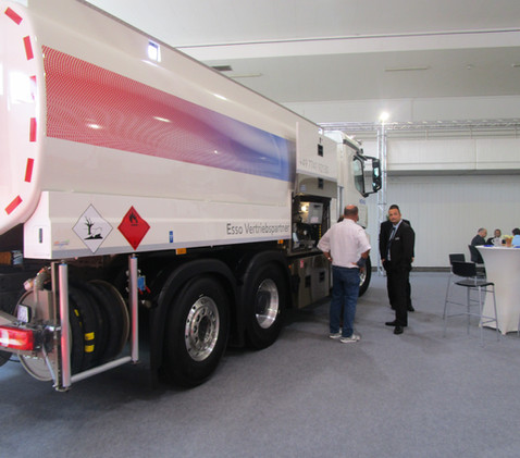 Petrotrans 20-09-2018 Kassel (47).JPG
