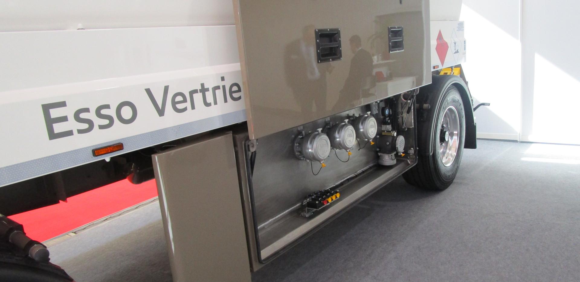 Petrotrans 20-09-2018 Kassel (45).JPG