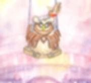 Owl%20Alice%20(wecompress_edited.jpg