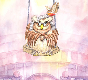 Owl%20Alice%20(wecompress_edited.jpg