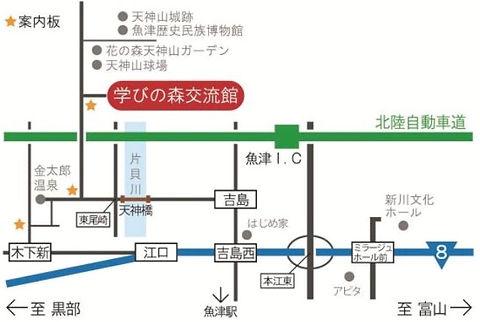 IMG_7377 (2).jpg