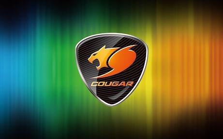 cougaru.jpg
