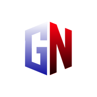 logo-creator-for-a-gaming-streaming-chan