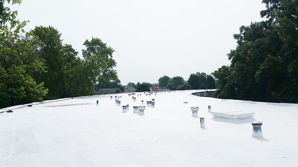 FlatRoofRestoration4.jpg