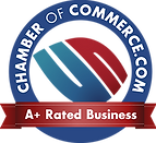 Chamber A+ Logo.png