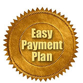 Easy Payment Plan.jpg