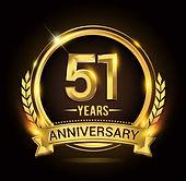 51 Years.jpg