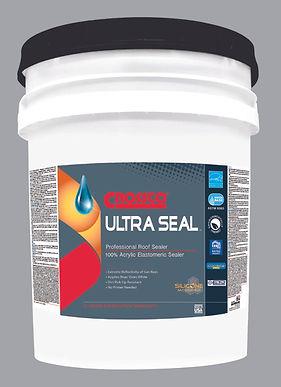 Ultra Seal 2.jpg