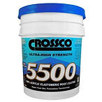 Crossco 5500.jpg