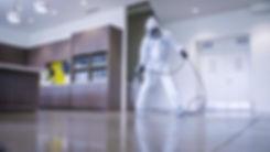 Coronavirus Floor Spraying.jpg