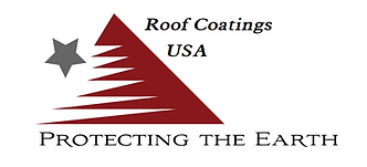RoofCoatingsUSA Logo jpg_edited.png