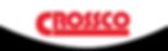 Crossco Logo.png