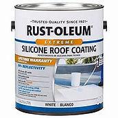 Rustoleum Silicone.jpg
