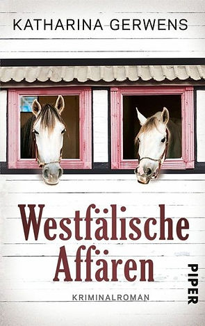 westfälische_aff.jpg