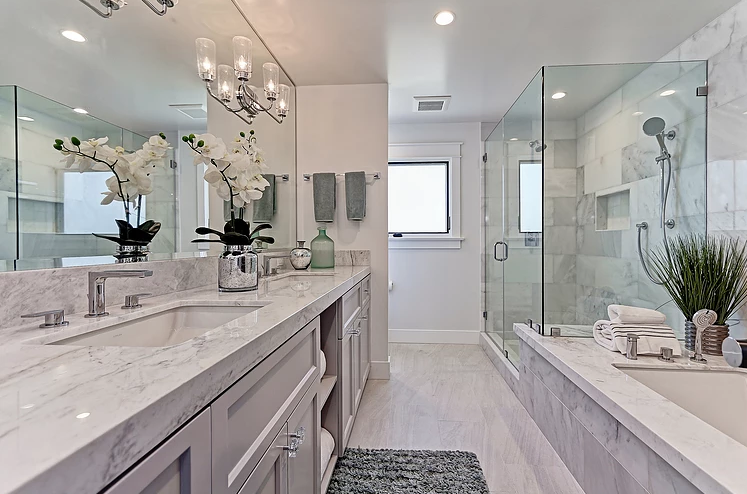 gray master bath home staging.png