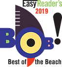 BOB Logo 2019 Transparent.png