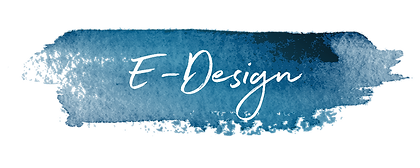 Edesign Brush header.png