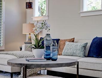 Redondo Beach Home Staging Decor.jpeg