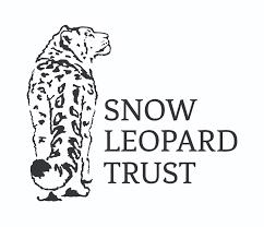 Polar Round Donation: Snow Leopard Trust