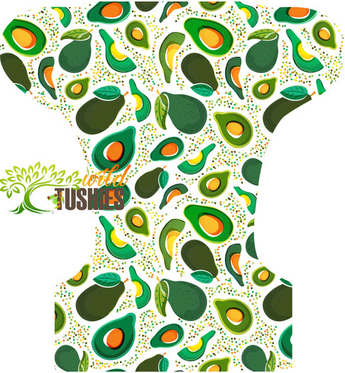 02_avocados.jpg