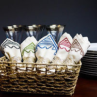 SLE-embroidered-napkins-tribal-design-5_