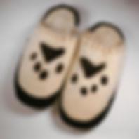 SLE-paw-print-slippers_grande.jpg