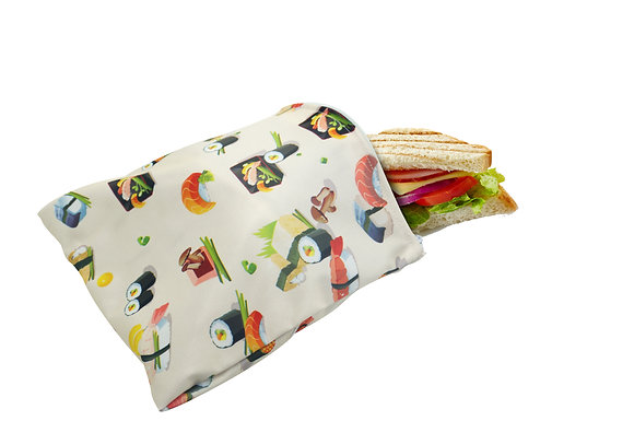 Snack Bag Set