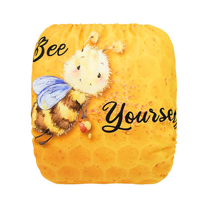 Bee Yourself